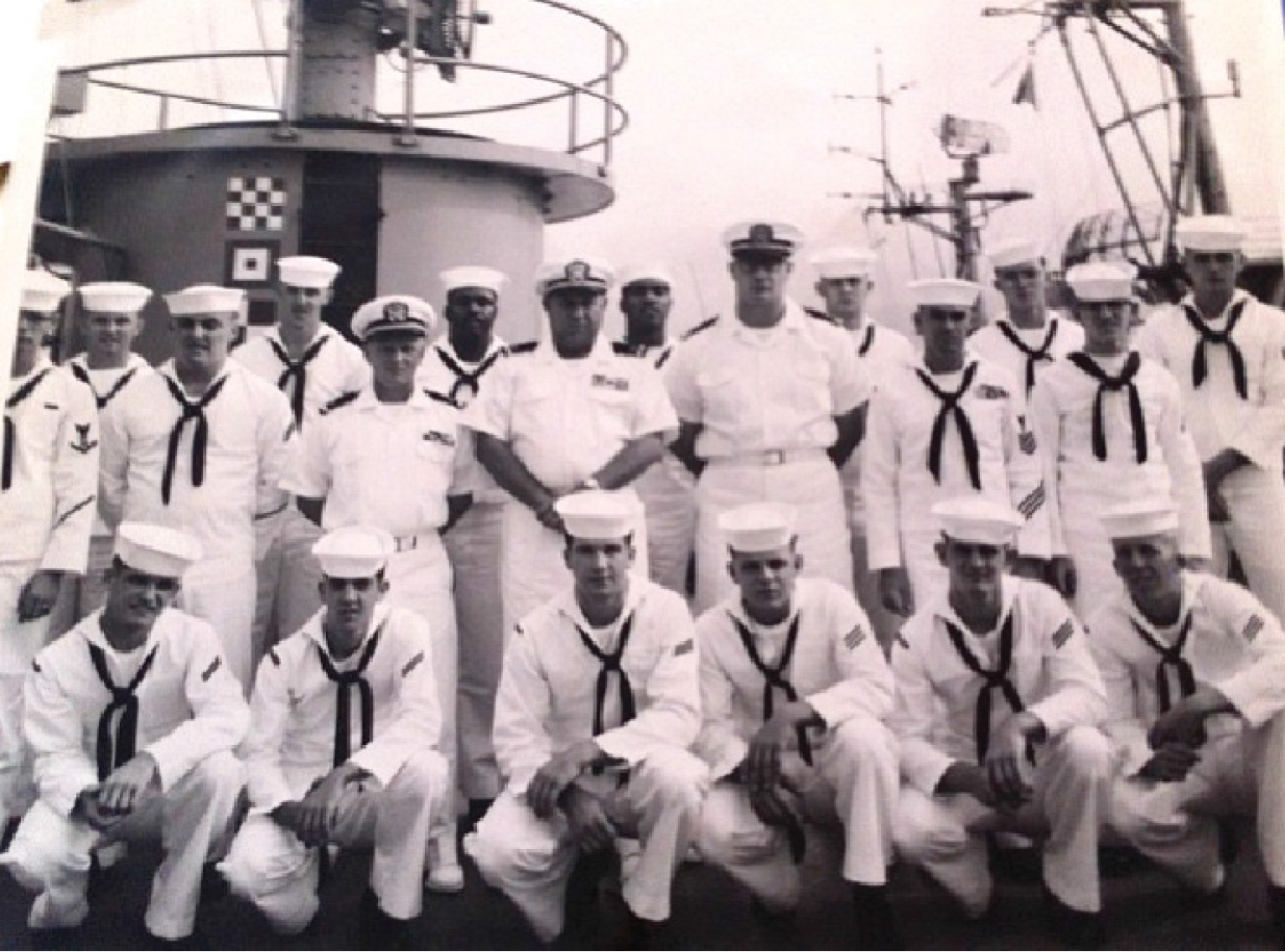 US Navy Veterans Mesothelioma VA Benefits
